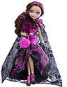 List of Ever After High Dolls, Pictures | Cheap iPhone 5S 32GB Black unlocked for Sale | Scoop.it