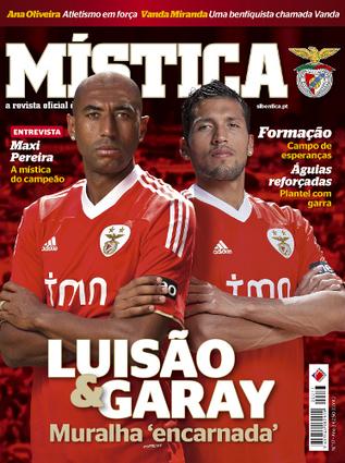 O Antitripa: Depois do basket fcp fecha mais uma secção | Benfica News | Scoop.it