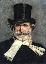 Giuseppe Verdi - Master of the Opera | Arts | Scoop.it