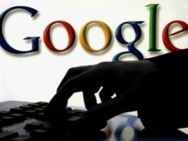 Seis países de Europa emprenderán acciones contra Google por reglas de confidencialidad   NTN24   Ciencia y Tecnologia Noticias   Scoop.it