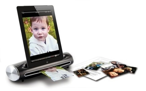 Manage your Pictures and Scan Documents to iPhone Using Ion Docs 2 Go | Apple Rocks! | Scoop.it