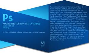 Adobe Photoshop Tutorials - Alina Guzman   inspiring   Scoop.it