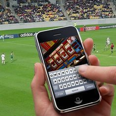 Use Sports prediction at anywhere in anytime   sporting tips   Scoop.it