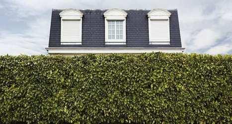 Immobilier: les vraies performances (et les mirages) | Construction - Logement - Immobilier | Scoop.it