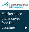 CDC - Top 10 Influenza Pandemic Response Planning Tips for H7N9 Virus | Avian Influenza (Flu) | Avian influenza virus A(H7N9) | Scoop.it