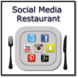 How restaurant social media will evolve in 2014 | Moore Social Media | Seo, Social Media Marketing | Scoop.it