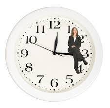 Is The Billable Hour Killing The Traditional Law Firm? - LawFuel | Law Firm News & Marketing | Scoop.it