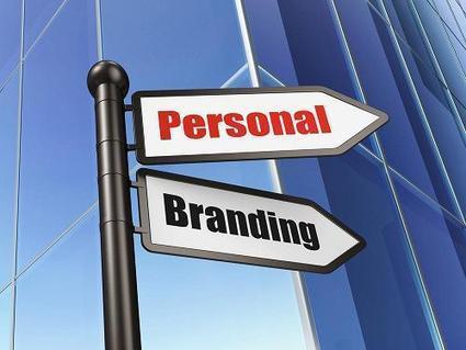 Consejos para mejorar tu personal branding o marca personal | Social Media Today | Scoop.it