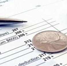 Dichiarazione dei redditi 2014, deduzioni e detrazioni: ecco cosa e ... - The Blasting News | Notizie Immobiliari | Scoop.it