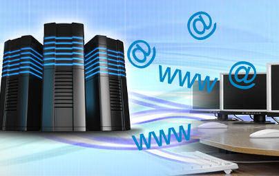 Corporate Web Hosting India | Business Web Hosting | Unlimited GB | Web Hosting India | Scoop.it