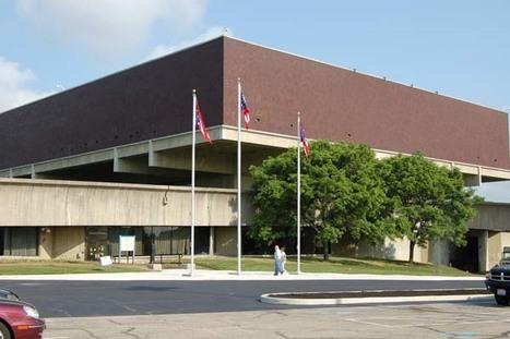 Ohio taps Smithsonian treasures | Columbus Life | Scoop.it