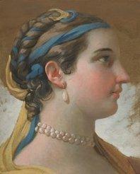 Salon du Dessin 2012 - La Tribune de l'Art | Arts et antiquités : News | Scoop.it