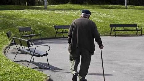 Résidences et centres pour aînés misent sur les GPS individuels | etre un senior dependant dans la marne (test) | Scoop.it
