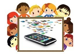 15 Great Resources for Educational Apps for Teachers, Parents and Educators | iPad learning | Scoop.it