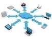 Cloud computing : un développement hétérogène à plus d'un titre - Les Numériques | cloud computing | Scoop.it