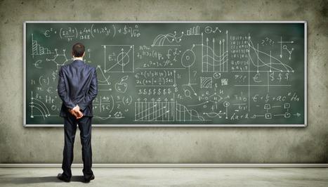 Two types of knowledge | APRENDIZAJE | Scoop.it