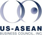 Asia-Pacific CEOs and Presidents Arrive in Indonesia | US-ASEAN Business Council | DuPont ASEAN | Scoop.it