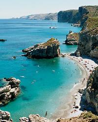 (Secret) Islands of Greece | travelling 2 Greece | Scoop.it