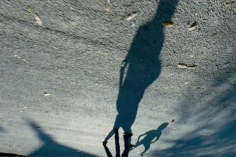 Invisible depuis près de 20 ans, Terrence Malick va sortir de l'ombre - Les Inrocks | Actu Cinéma | Scoop.it
