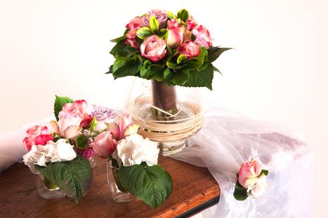 Art Home Naturel'   Art Home Naturel' est une entreprise de création florale. Je crée des compositions artistiques et des bouquets de fleurs pour toutes les occasions. J'anime aussi des ateliers de...   Art Floral   Scoop.it