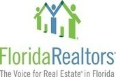Florida Existing Home Sales Flatten in September | Real Estate Plus+ Daily News | Scoop.it