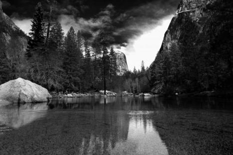 X-T1 At Yosemite | FOR THE LOVE OF X | Fuji X-Pro1 | Scoop.it