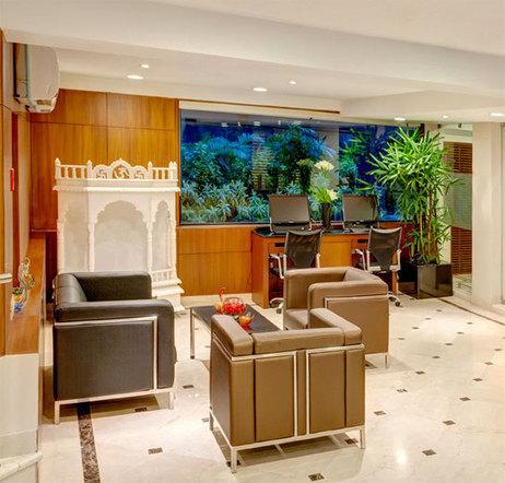 Rich Attractions Around The Hotels In Ballygunge Kolkata   Hotels in Kolkata, India   Scoop.it