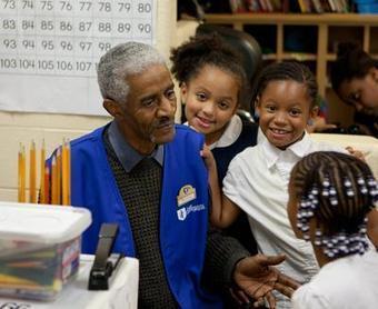 Groups abound for seniors, retirees - Enterprise News | Senior Care | Scoop.it