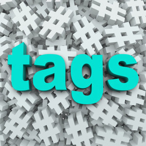 Do hashtags actually limit engagement & reach? | Digital Communication and Innovations | Scoop.it