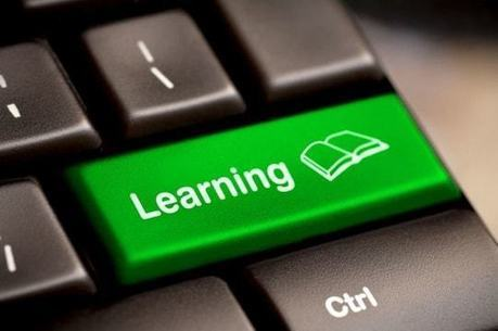 Les 7impacts du digital sur le secteur de la formation | Formation Webmarketing | Scoop.it