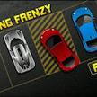 Parking Frenzy 2.0 | AppBrain Android Market | Android Apps | Scoop.it