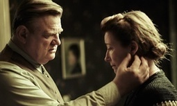 'My family resisted the Nazis': why director had to film Alone in Berlin | Where Everything Else Goes | Scoop.it
