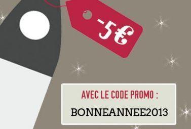 5€ offerts sur tout le site ! - Magazine du vin - Mon Vigneron | Agenda du vin | Scoop.it