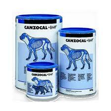Canzocal helps correct growth of bone in puppies | Bulldog Essentials | Scoop.it