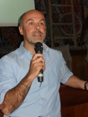 Inno2days Bergamo | L'innovazione attraverso la saggezzacollettiva | Innovation coaching | Scoop.it