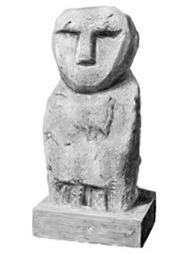 Epoque gallo-romaine – le sanctuaired'Hallate   Aux origines   Scoop.it