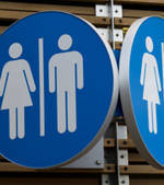 Suède : une loi oblige les hommes à uriner... assis   Du bout du monde au coin de la rue   Scoop.it