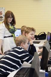 Opetushallitus - Verkkouutiset   Tablet opetuksessa   Scoop.it