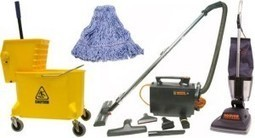 شركة تنظيف فلل بالرياض - بالخرج 0500490114 الإختصاصي | 056788709 شركة تنظيف بالرياض | Scoop.it