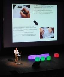 Jean-Luc Velay   Ecole numérique pour tous   Culture numérique et éducation   Scoop.it
