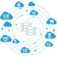 Sitecore Partners with Microsoft to Build Joint E-Commerce Solution | Sitecore | Scoop.it