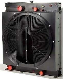 Industrial Radiators: Industrial Radiators and Industrial Radiator Manufacturers | radiator | Scoop.it