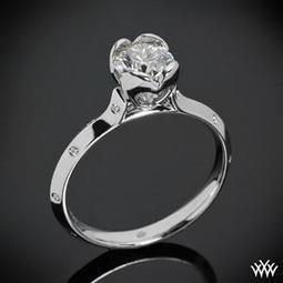The Wedding rings and Diamond | Toronto diamond rings | Scoop.it