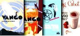 Les policiers | A lire, à écouter, à visionner.... | Scoop.it