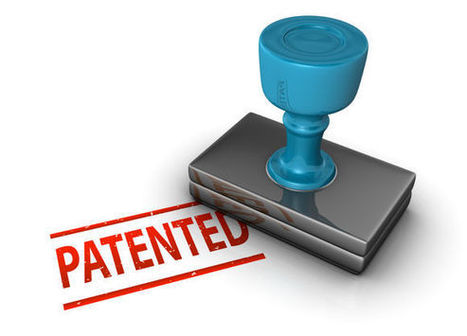 A General Idea About Patenting a Product or Idea | Ownmyinvention | Scoop.it