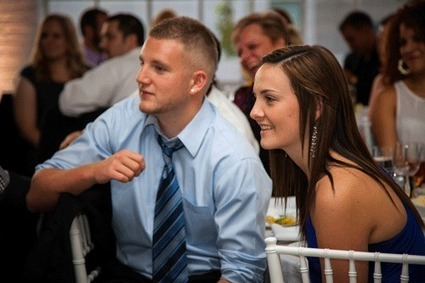 Wedding Photographers and Videographers: Save Money by Planning Your Wedding | bookmarking | Scoop.it