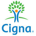 NYUPN CLINICALLY INTEGRATED NETWORK and Cigna program aims to improve care for people receiving oncology treatment   Electronic Health Information Exchange   Scoop.it