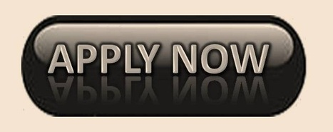 Apply Now -Loans for Unemployed And Get Instant Cash Help | 24 Month Loans | Scoop.it