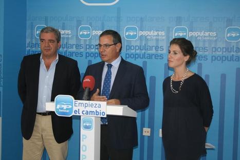 Un millón de euros de ahorro por eficiencia energética - Andalucía Información | Eficiencia energetica | Scoop.it