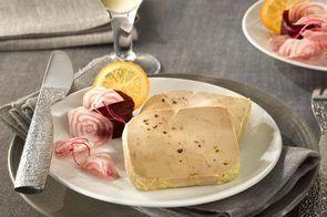 Lafitte foie gras s'étend et se diversifie - L'Usine Nouvelle | BIENVENUE EN AQUITAINE | Scoop.it